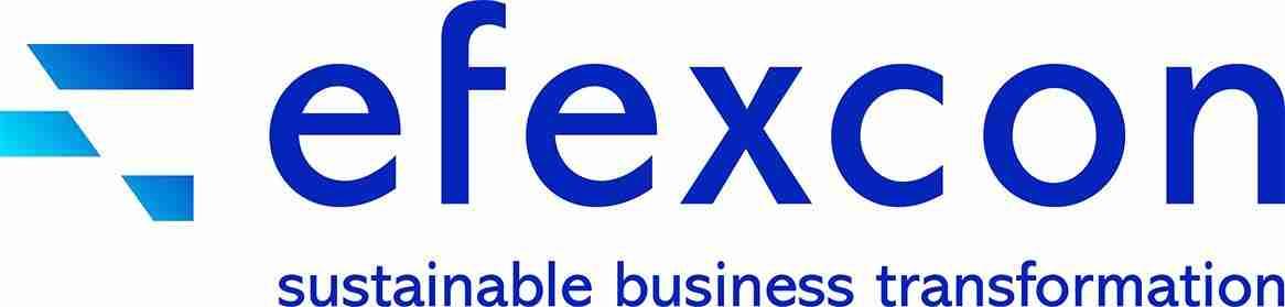 EFEXCON Group